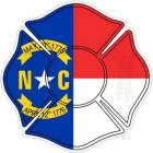 North Carolina Firefighters