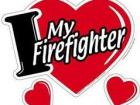 SINGLE FIRE FIGHTERS NEED LOVE TOO