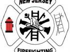 New Jersey Fire Fighters